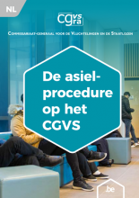 brochure asielprocedure